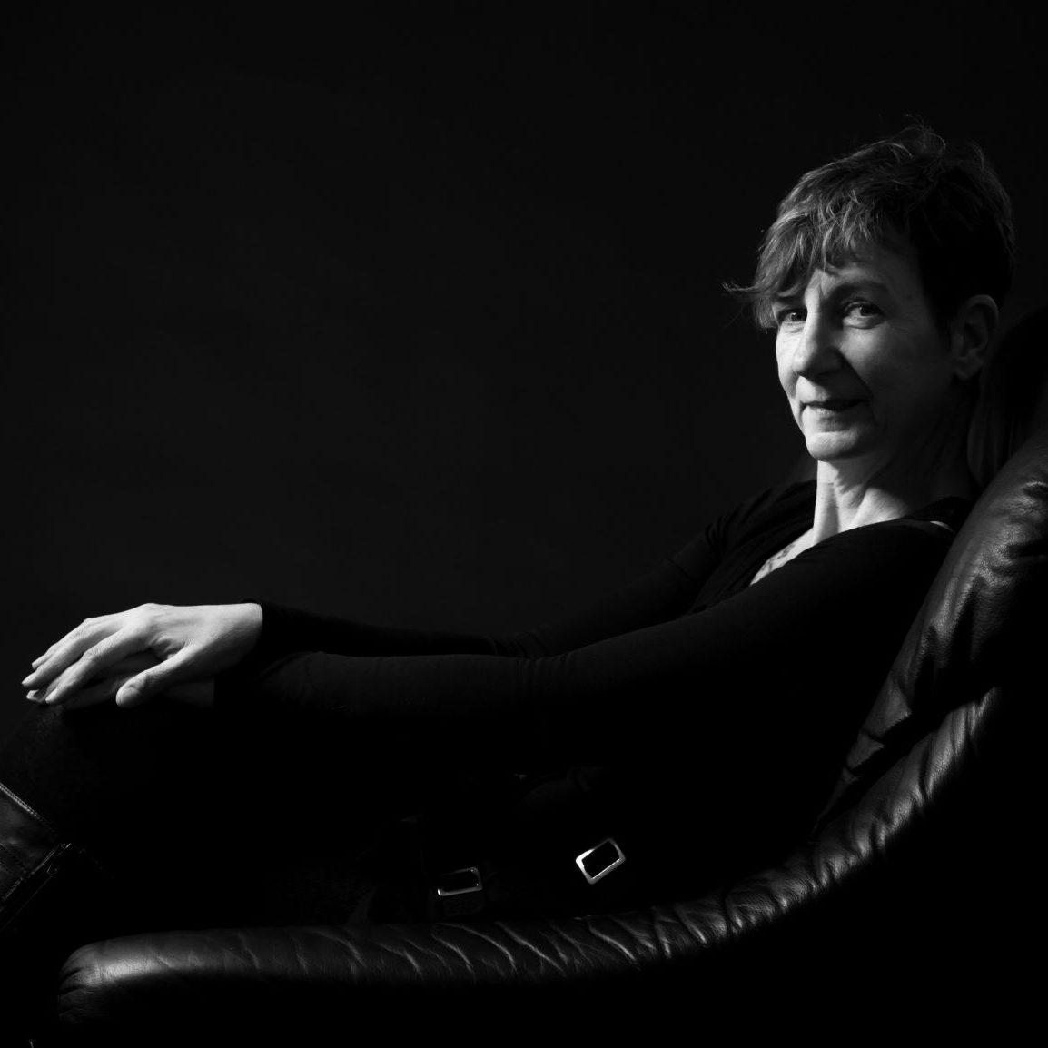 Sabine Scholze Coaching für Hochsensible und Vielbegabte