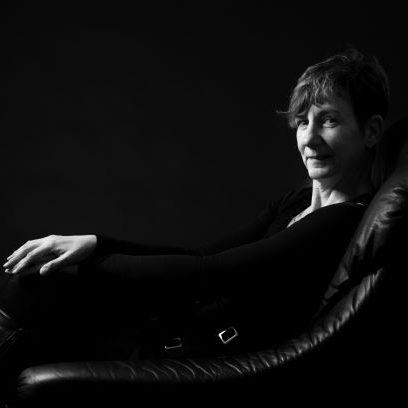 Sabine Scholze Newsletter