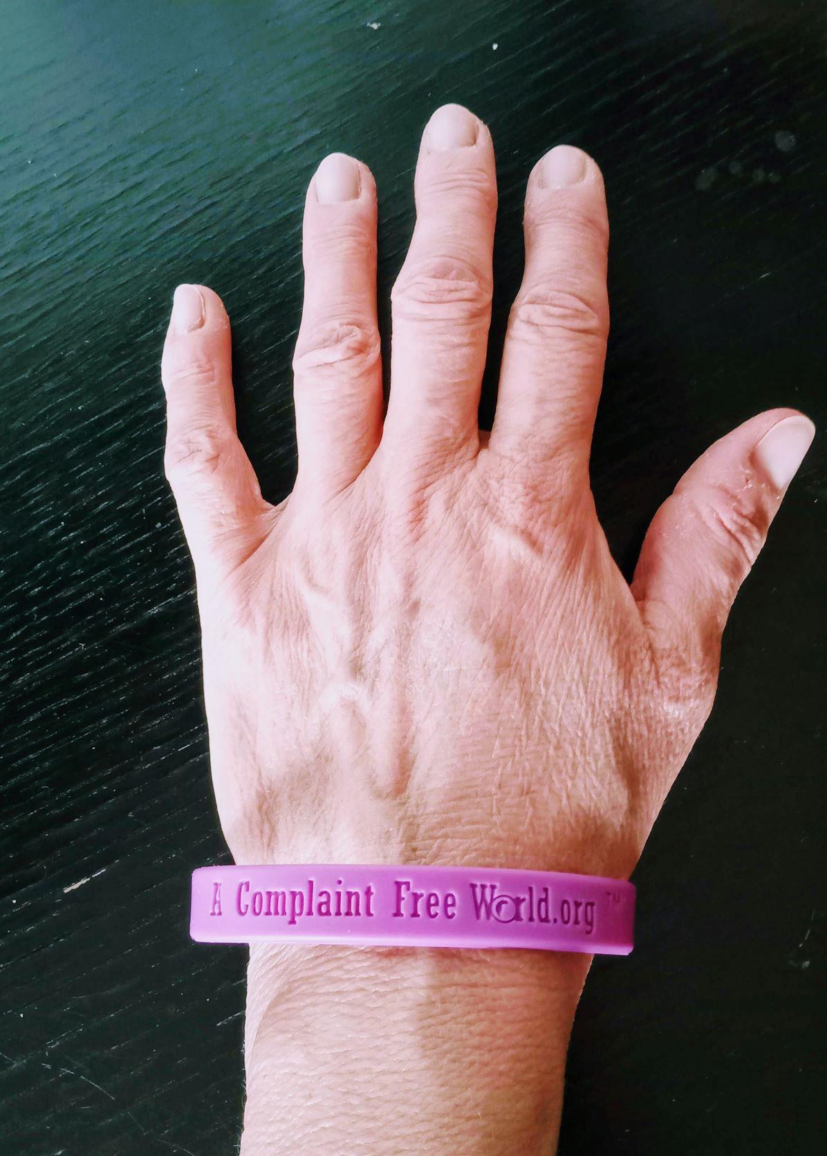 Einwandfrei_Armband