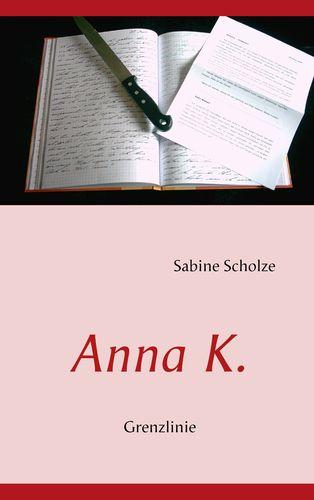 Anna_K.
