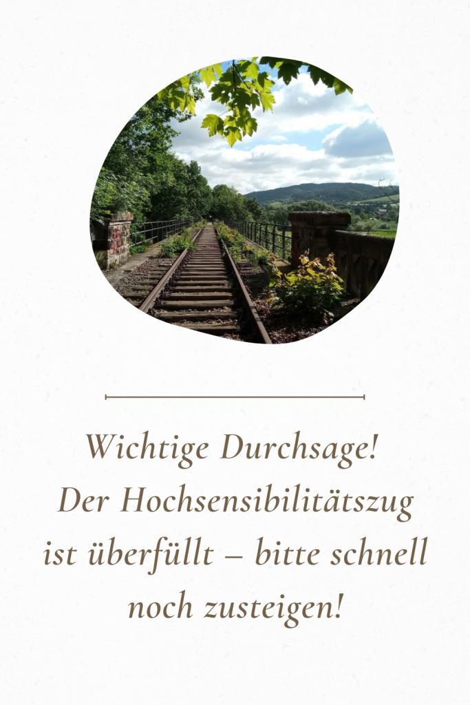 Hochsensibilitaet4