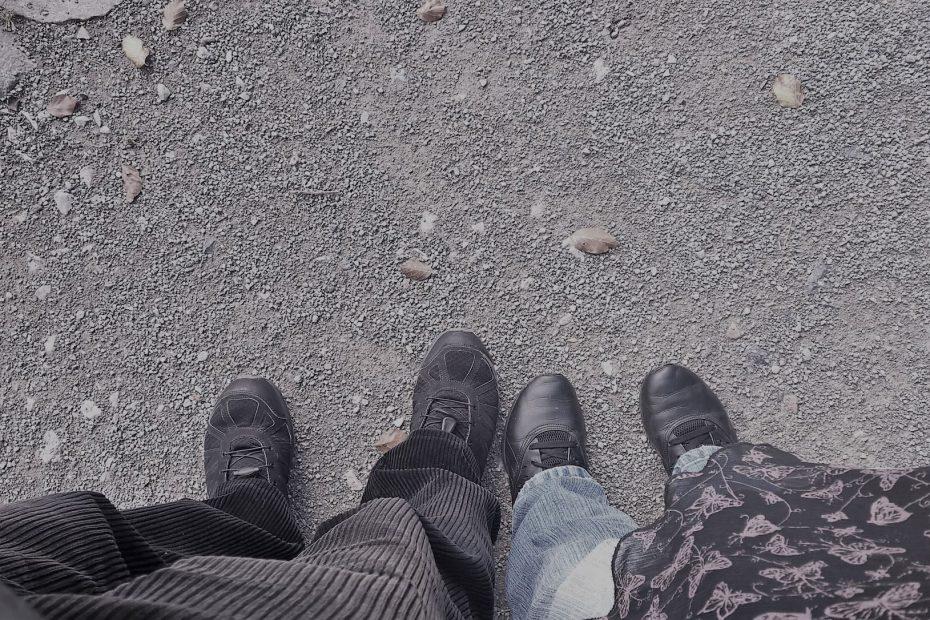 Tim und ich Beitragsbild