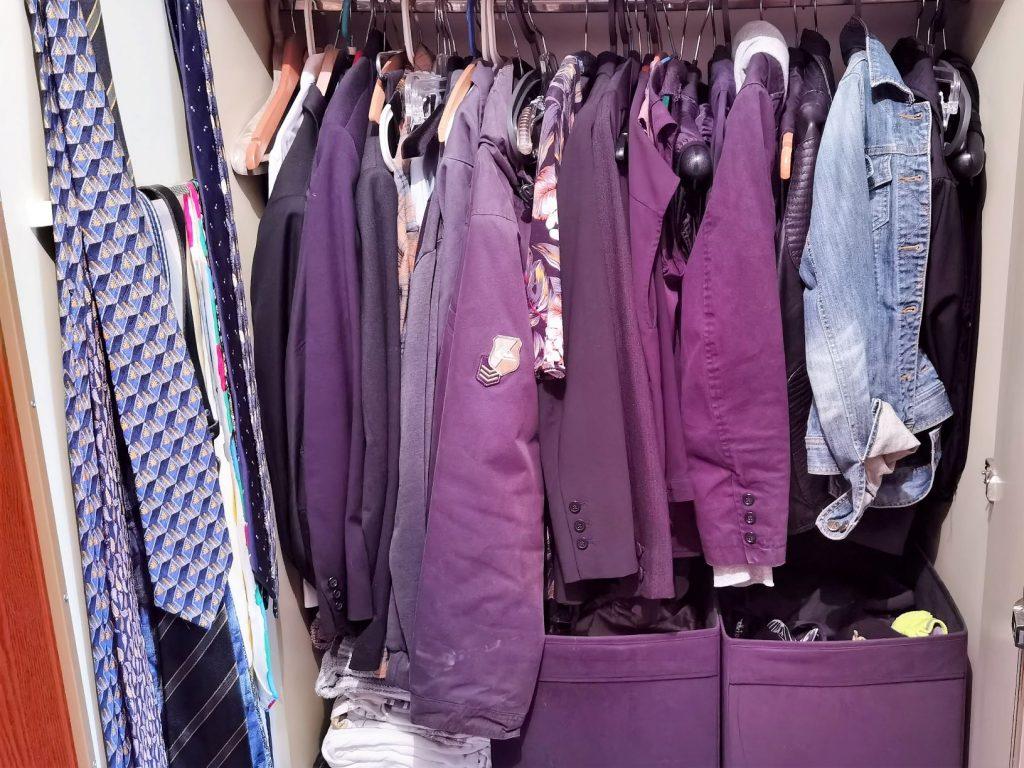 Aufraeumen Kleiderschrank1